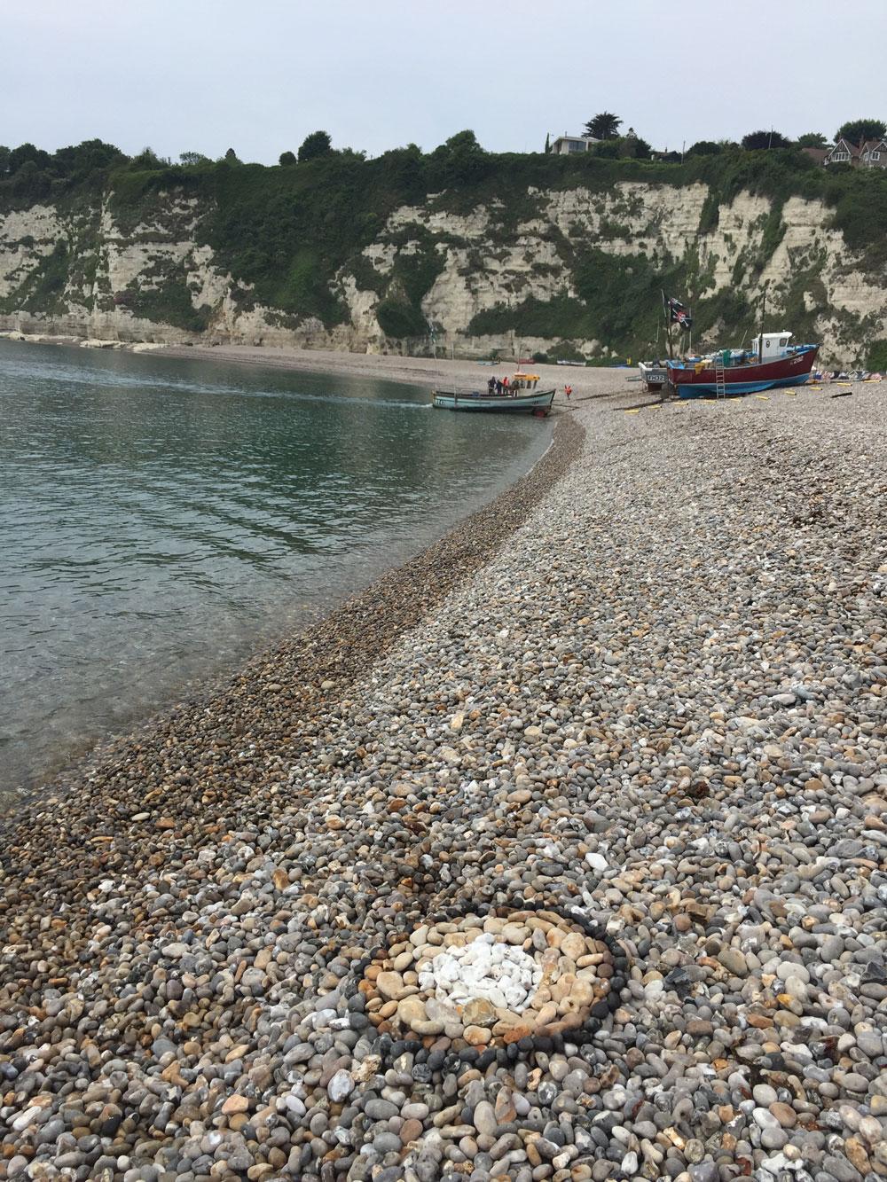 circle-and-boats