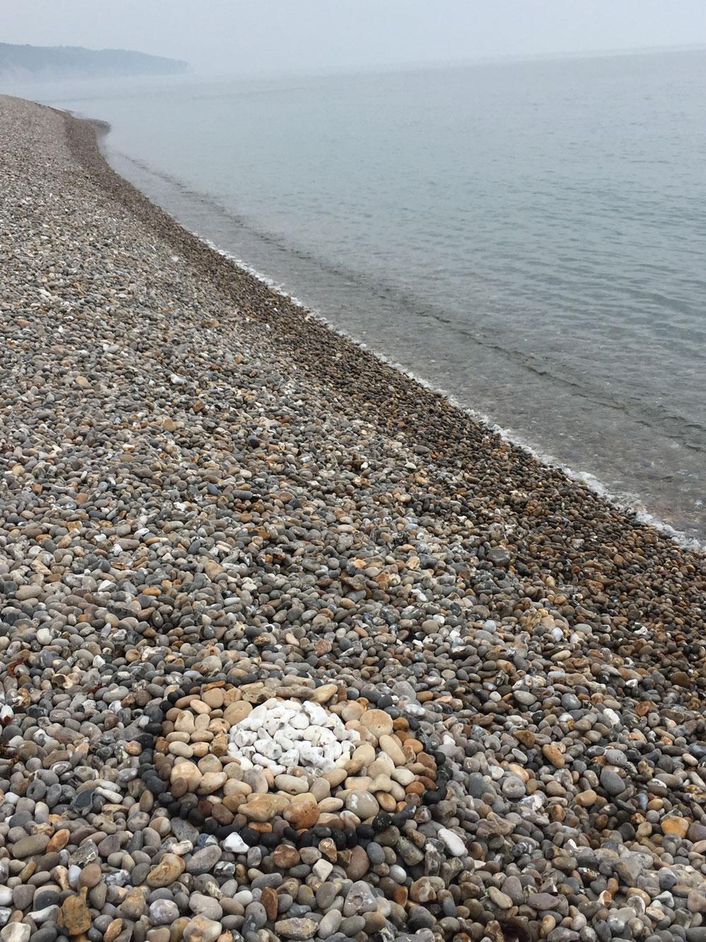 circle-sea