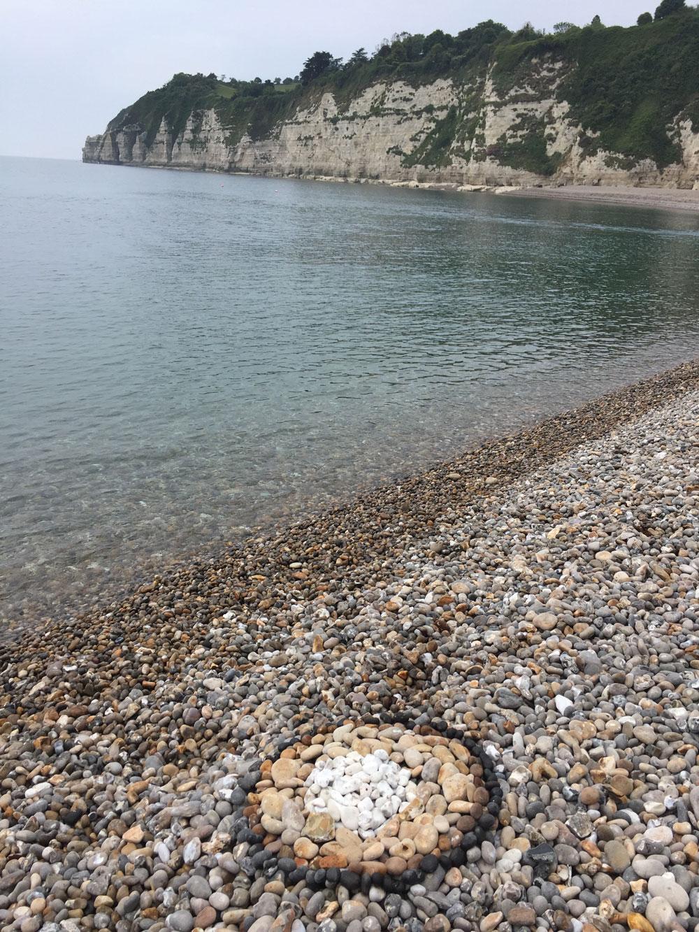 circle-sea2